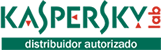 "<a href=""https://www.kasperskyantivirus.es"">KASPERSKY Antivirus, Internet Security y Total Security. Soluciones Endpoint para empresas. Distribuidor para España al mejor precio</a>"